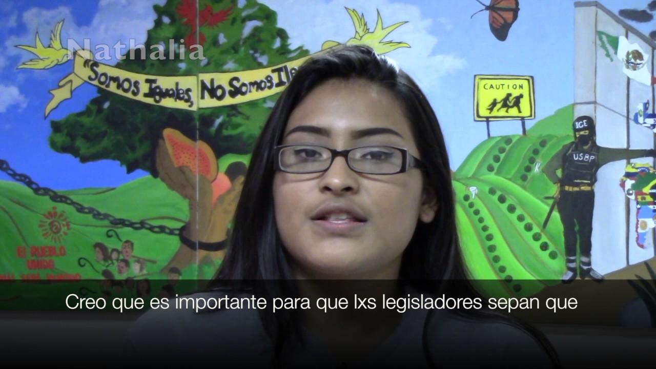 About Us ~ El Pueblo, Inc
