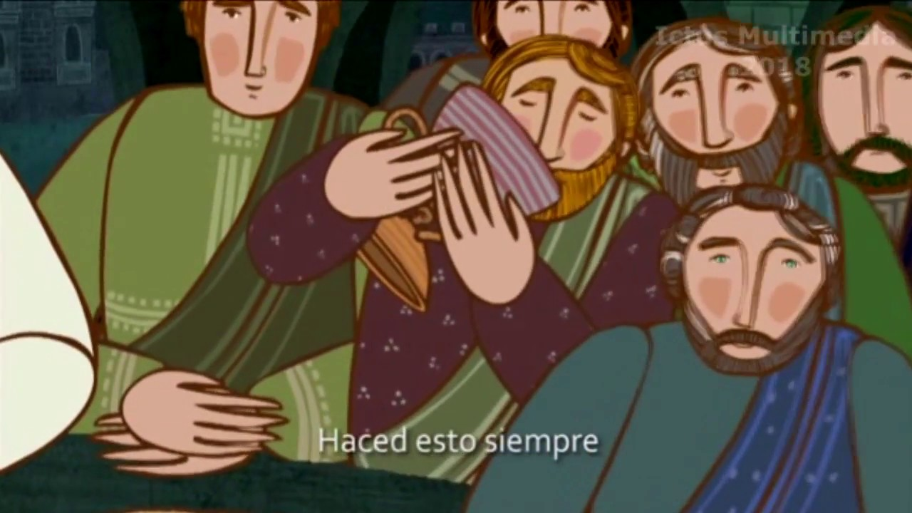 https://reliartes.blogspot.com/2020/04/video-jueves-santo-valivan.html