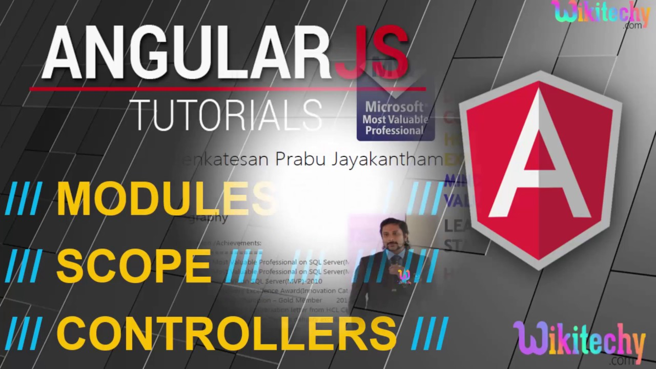 Modules in angularjs scope in angularjs controllers in angularjs modules in angularjs scope in angularjs controllers in angularjs angularjs tutorial baditri Choice Image