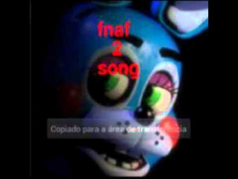 Fnaf 2 song download