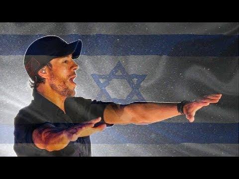 Enrique Iglesias Live in Tel Aviv