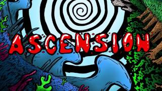 Play Ascension