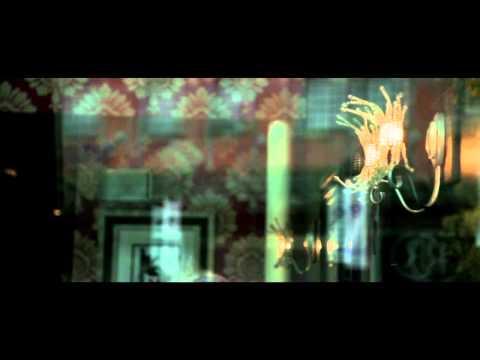 Nine Black Alps Phosphorescence music video HD