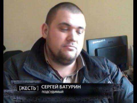 В Омске осудили работника СТО, который вместо покраски машин угонял их