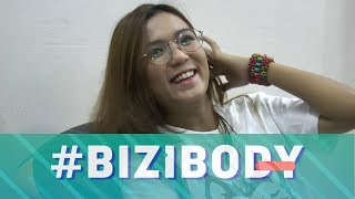 #Bizibody: Fara Hezel Tunjuk Koleksi Sijil Zaman Sekolah MP3