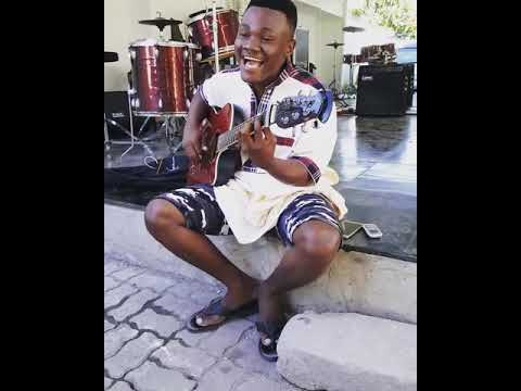 MAROMBOSO FT DIAMOND PLATNUMZ NEW SONG 2017