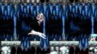 Mega Drive Longplay [079] Shadow Dancer: The Secret of Shinobi