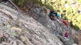 Le Plus Grand Parc de Loisirs de Corse - in Terra Corsa