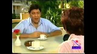 طلاق عشاق - حكايات زوج معاصر