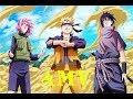 Naruto AMV Deadwood mp3