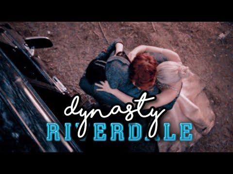 Riverdale | Dynasty (+3x22)