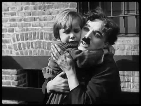Chaplin is listed (or ranked) 19 on the list The Best David Duchovny Movies