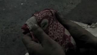 """Короткометражный фильм """"Равнодушие"""""""