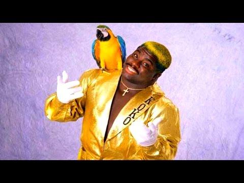 Koko B. Ware Theme