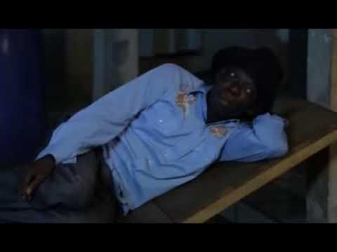 Download SURE BANKER 3   GHANAIAN 2015 TWI ASANTE AKAN MOVIE 2