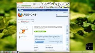 IDM No Funciona en Firefox 4.0? | Aqui la Solucion | Original