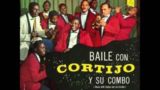 Cortijo Y Su Combo - El Satélite (1957)
