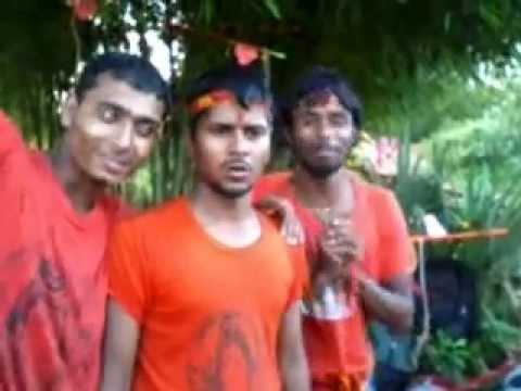 Bolbom 2012,{at Baba aakhandalamani,aradi,Bhadrak}