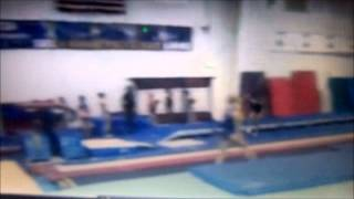 Grace Waguespack Skills 2 thumbnail