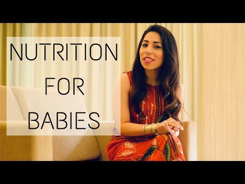 nutrition-for-babies-/-nutrition-during-infancy-|-fitness-and-nutrition-expert