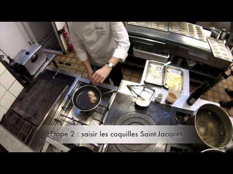recette-noix-de-saint-jacques