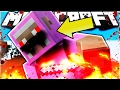 I TROLLED THEM ALL!! | Minecraft MURDER MYSTERY
