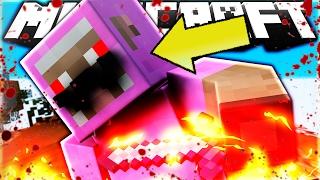 I TROLLED THEM ALL!! | Minecraft MURDER MYSTERY