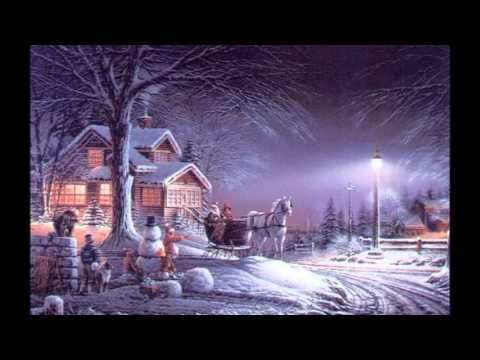 Last Christmas - Findlay Brown