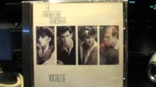 Artist: The Manhattan Transfer Album: Vocalese [Jan 1, 1985] Lyrics...