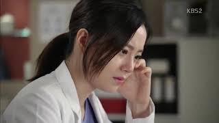 Mucize doktor - Good Doctor 7. Bölüm İzle