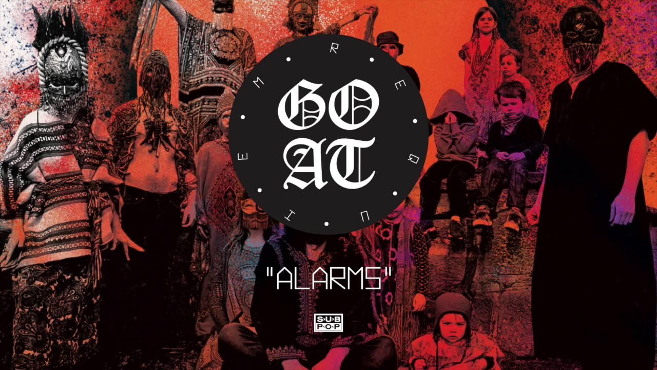 goat-alarms-sub-pop