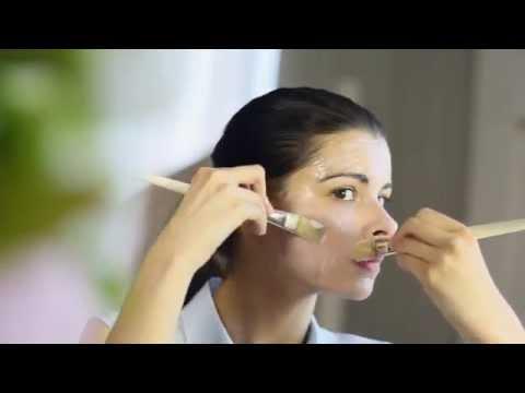 Аппарат Дарсонваль для улучшения состояния кожи лица