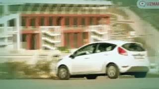 Otomobillerde motor açmak ya da rodaj nedir? | Motorlu Araçlar