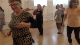 Бачата Танцы 40+ видео 5 дневная гр