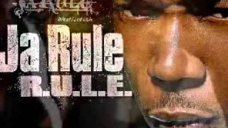 Ja Rule - Never Again ( Legendado)
