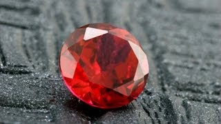 Rallis-Diamonds (Rihanna metal cove...