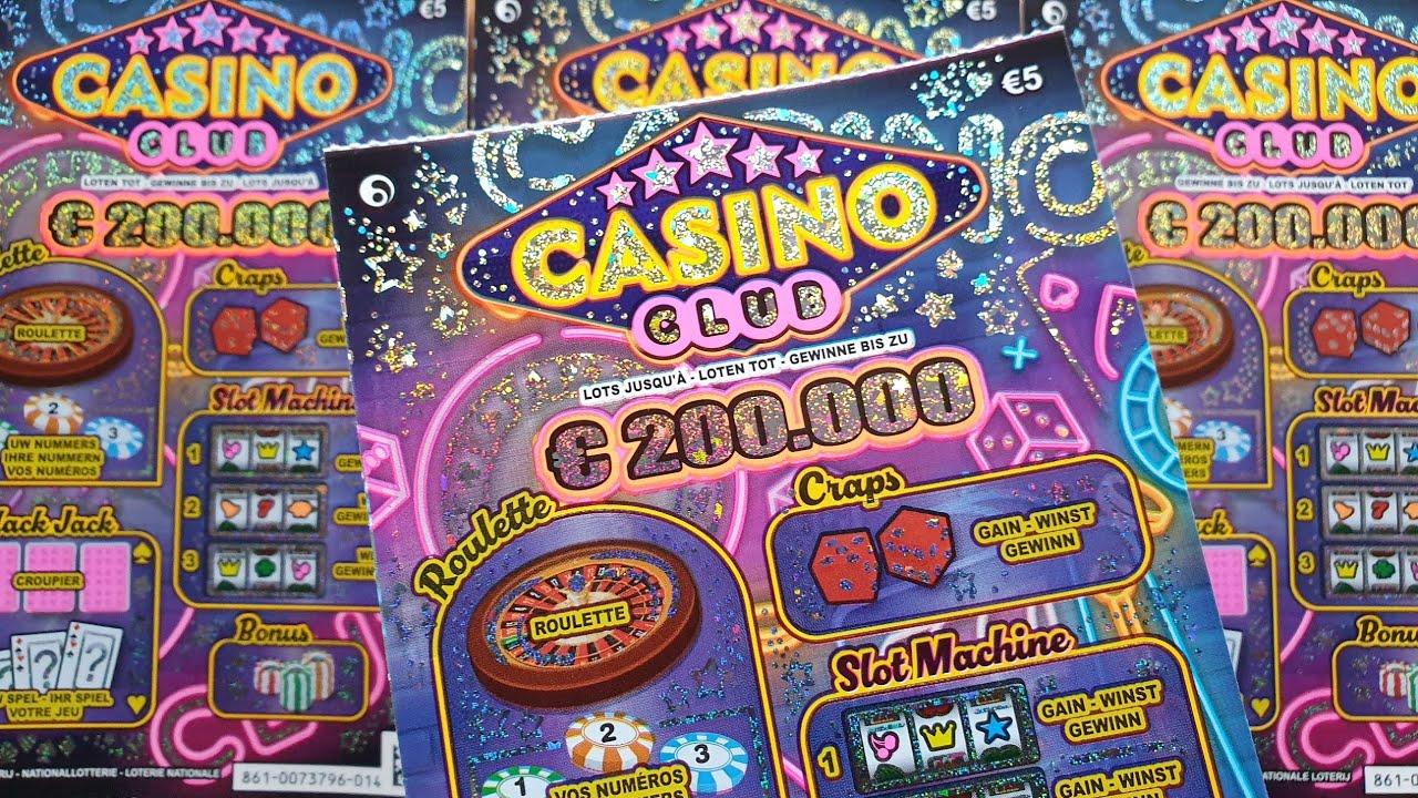 tipico casino bonus ohne einzahlung