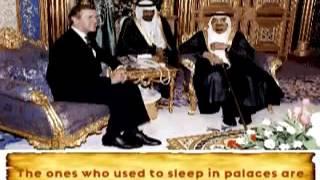 dunya k a musafar (realty of life) youtube