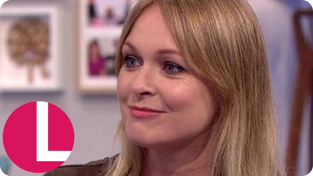 Images Michelle Hardwick nude (78 photos), Topless, Sideboobs, Selfie, underwear 2015