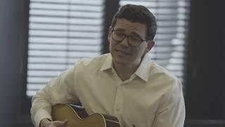Greg Steinfeld - Man in the Mirror (Acoustic)