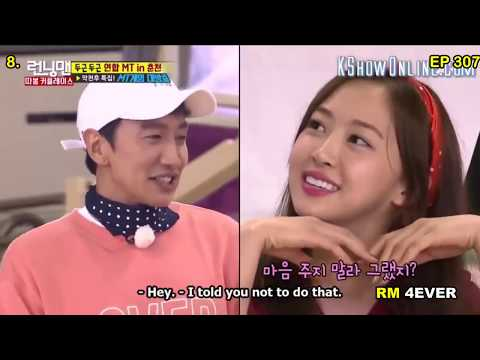 [Eng Sub] RUNNING MAN TOP 10 GREAT EPISODES OF YEAR 2016