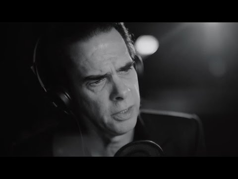 Nick Cave & The Bad Seeds  'I Need You'  Video