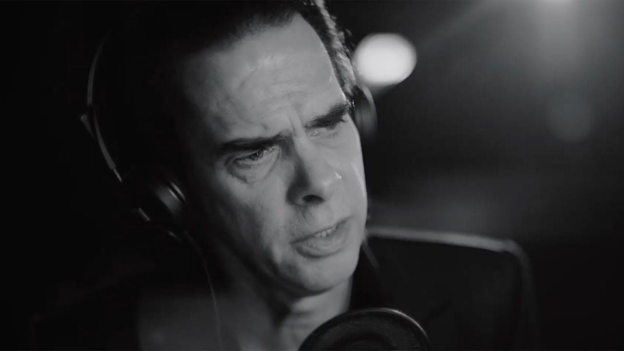 nick-cave-the-bad-seeds-i-need-you-official-video-nick-cave-the-bad-seeds