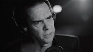 nick cave the bad seeds i need you official video