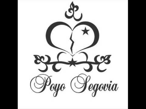 Poyo Segovia -  Vital (Karaoke)