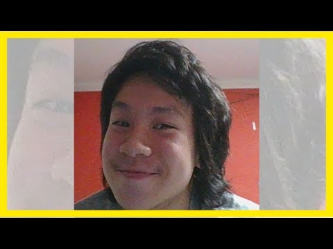 Amos yee resorts to begging for money online to feed video-making hobby