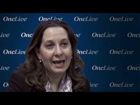 Dr. Ocean on the Importance of Vitamin D Analogs in Pancreatic Cancer