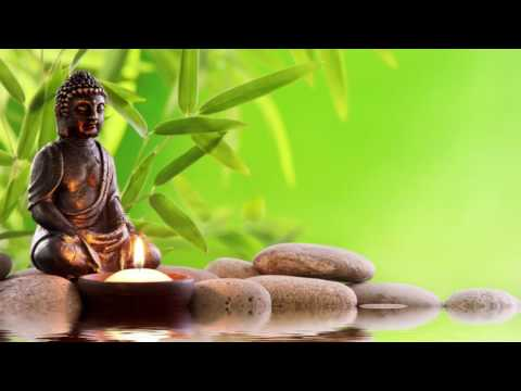 Asian Meditation Music: Traditional Japanese and Chinese Instrumental Music for Zen Practice
