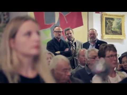 Nordic Design Auction at Bruun Rasmussen (2012)