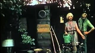 Die Bettwurst   Rosa Von Praunheim 2